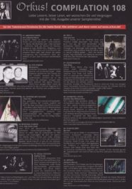 Orkus Magazine